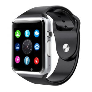 ساعت هوشمند مدل A1 وی سریز – We-Series A1 Smart Watch
