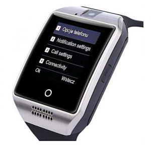 ساعت هوشمند میدسان Q18