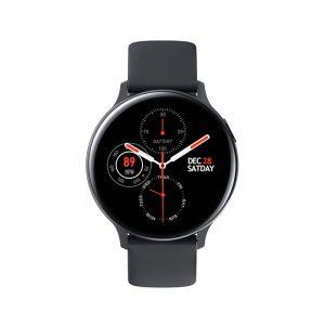 ساعت هوشمند مدل S20