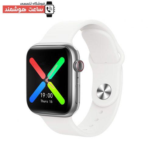 t500-plus-smart-watch
