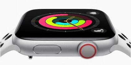 صفحه نمایش ساعت هوشمند تاچ لاین مدل TL2646