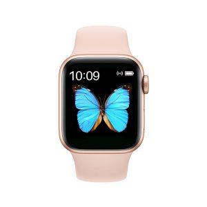 ساعت هوشمند تاچ لاین مدل TL2646