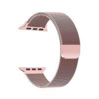 بند میلانس اپل واچ – Apple Watch Milanese Strap