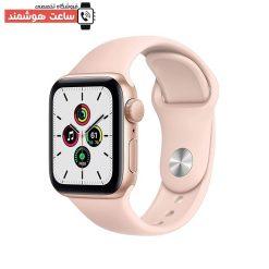 خرید ساعت هوشمند T500 Plus Pro