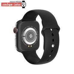 قیمت ساعت هوشمند T500 Plus Pro