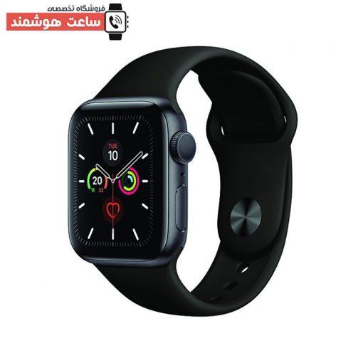 ساعت هوشمند T500+ pro