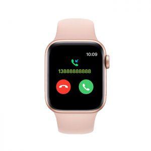 ساعت هوشمند تاچ لاین مدل TL-26116