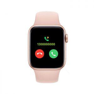 ساعت هوشمند تاچ لاین مدل TL-26134