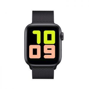 ساعت هوشمند تاچ لاین مدل TL-2650
