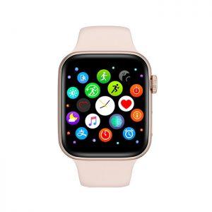 ساعت هوشمند تاچ لاین مدل TL-2671
