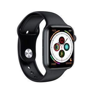 ساعت هوشمند تاچ لاین مدل TL-2680