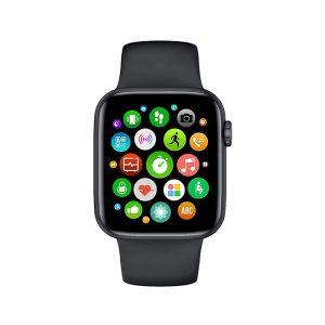 ساعت هوشمند تاچ لاین مدل TL-26120