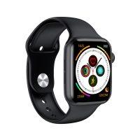 ساعت هوشمند مدل W28 Plus