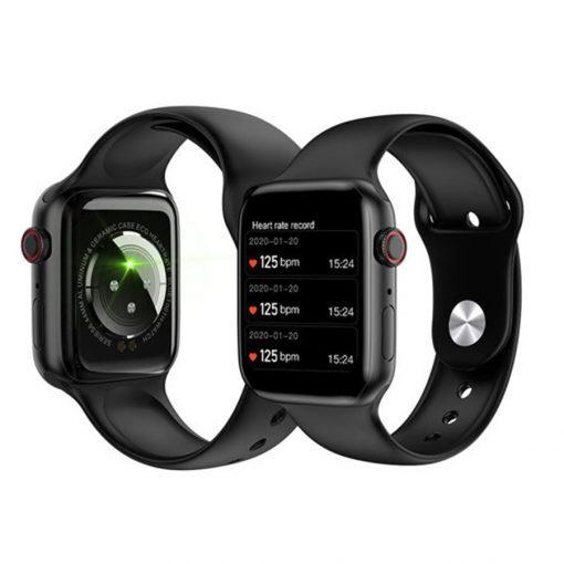 ساعت هوشمند TL-26130