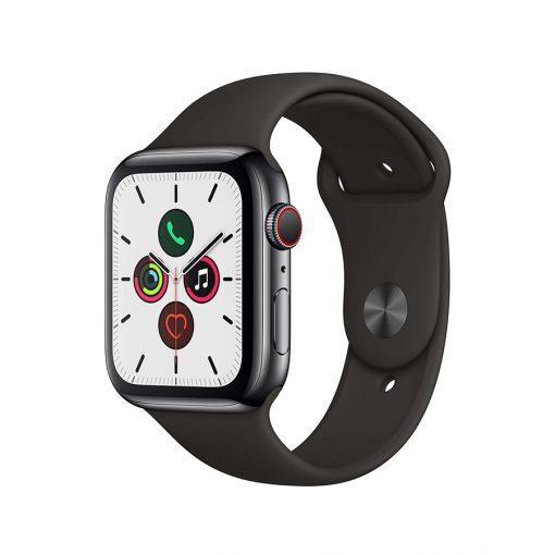 ساعت هوشمند تاچ لاین مدل tl-26150