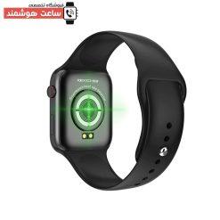 ساعت هوشمند تاچ لاین tl-26150