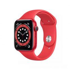 ساعت هوشمند تاچ لاین مدل TL-26154