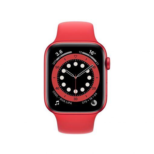 ساعت هوشمند تاچ لاین TL-26154