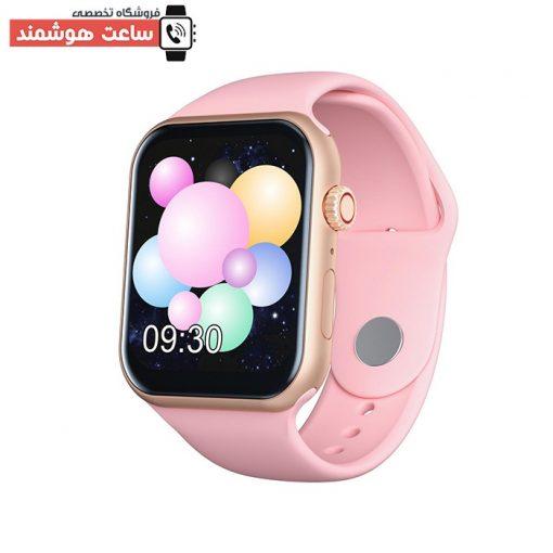 ساعت هوشمند TL-26137
