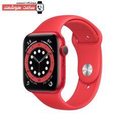 ساعت هوشمند تاچ لاین مدل TL-26155
