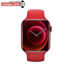 ساعت هوشمند تاچ لاین مدل tl-26140