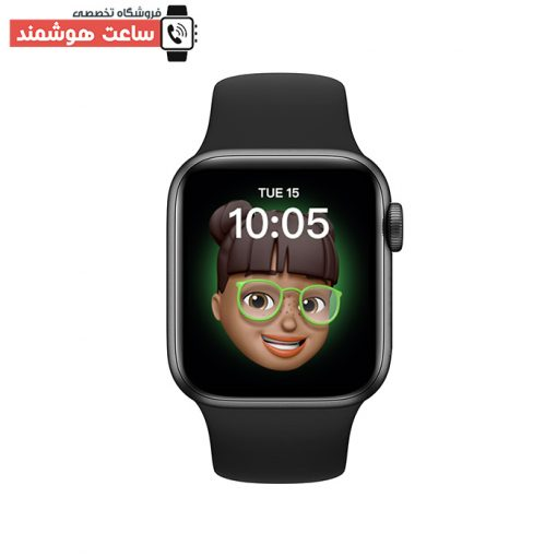 ساعت هوشمند مدل tl-26140