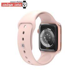 ساعت هوشمند تاچ لاین tl-26140