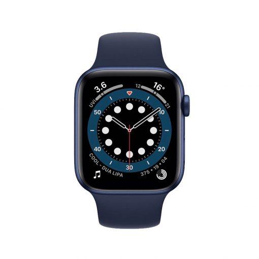 ساعت تاچ لاین مدل tl-26144