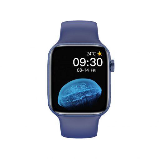 ساعت هوشمند مدل tl-26145
