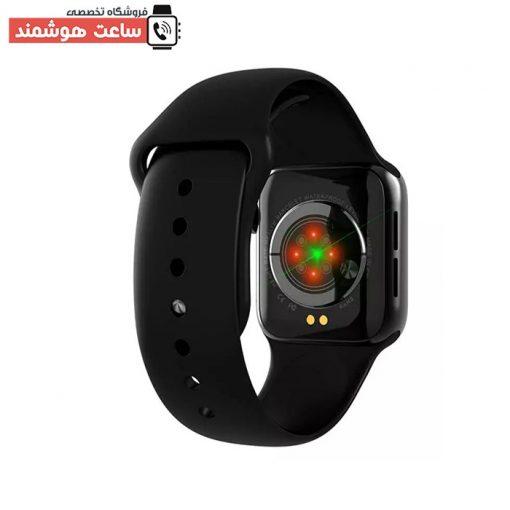 ساعت هوشمند تاچ لاین مدل tl-26145