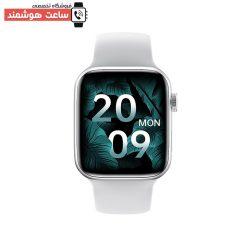 ساعت هوشمند تاچ لاین tl-26145