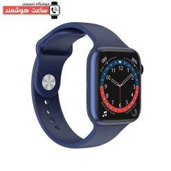 ساعت تاچ لاین مدل TL-26155