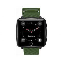 ساعت لنوو مدل hw25p