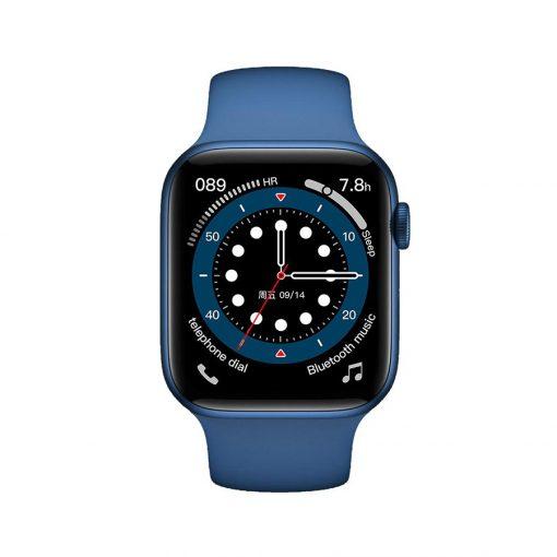 ساعت هوشمند تاچ لاین مدل tl-26131
