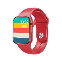 ساعت هوشمند تاچ لاین مدل TL-26141