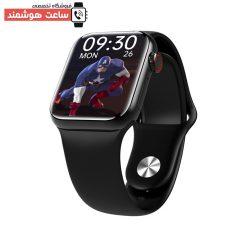 ساعت هوشمند مدل tl-26141