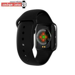سنسور های ساعت هوشمند تاچ لاین tl-26141