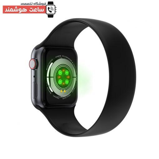 ساعت هوشمند تاچ لاین مدل tl-26146