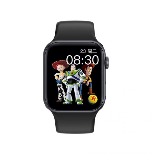 tl-26146 ساعت هوشمند
