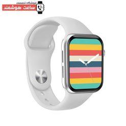 ساعت هوشمند تاچ لاین TL-26146