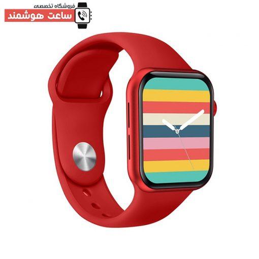 ساعت هوشمند مدل tl-26146