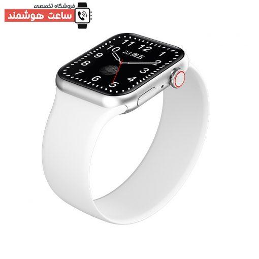 ساعت تاچ لاین مدل TL-26146