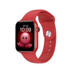 ساعت هوشمند تاچ لاین TL-26148