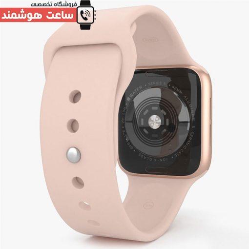 ساعت هوشمند مدل tl-26148