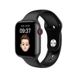 ساعت هوشمند میکروویر واچ 7