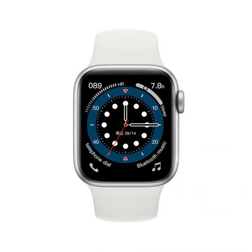 ساعت هوشمند Microwear مدل Watch 7