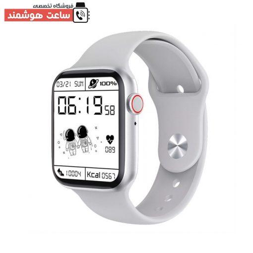 ساعت هوشمند Watch 7