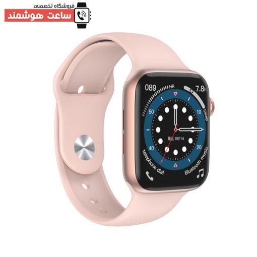 Smart Watch Microwear Watch 7