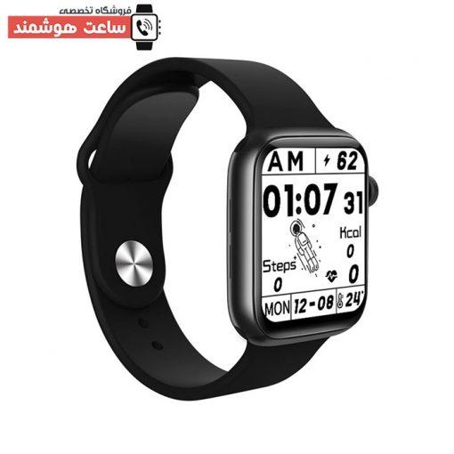 ساعت Microwear مدل Watch 7
